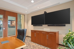 Riverside Executive Conference Room